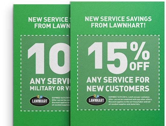 lawnheart-coupons
