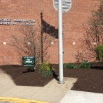 lawnhart-landscaping-southhills-pa1
