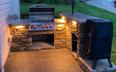 lawnhart-landscaping-pittsburgh-brick-oven-outdoor
